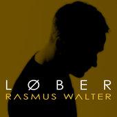 rasmus-walter-løber-single